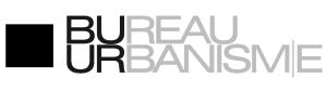 BUUR-logo-r_zwart-transparant